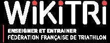 Wikitri Logo